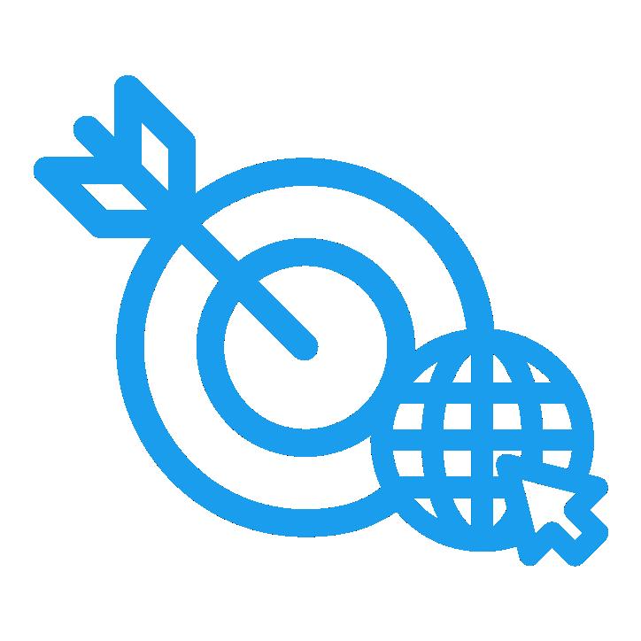 icon-2-1