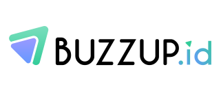 Buzzup.id