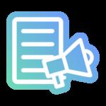 icon-contentmarketing-