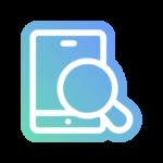icon-socialmedia-