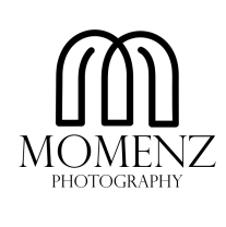 momenz