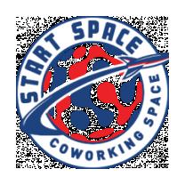 startspace