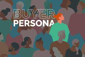 Apa itu Buyer Persona dan cara membangunnya untuk bisnis