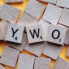 Cara Menemukan Ide Keyword untuk website bisnis
