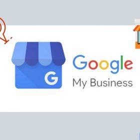 Cara daftar Google Bisnisku