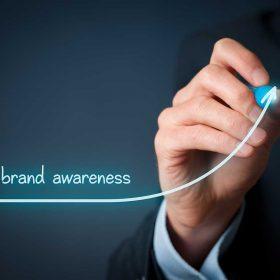 Membangun Brand Awareness untuk Bisnis