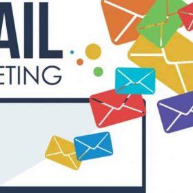 Panduan Email Marketing