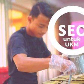 Manfaat SEO untuk Bisnis UMKM dan Segala Bisnis